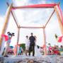 Gulf Beach Weddings 9