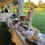 Beefalo Bob's Catering 9