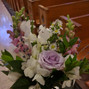 Yumila Wedding and Events floral design 29