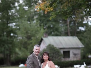 John Croyle Wedding Photography 6