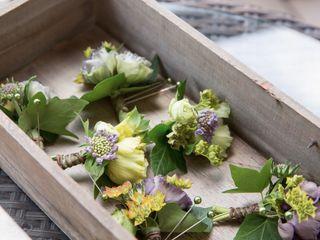 LOasis Floral Design 5