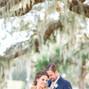 The Veil Wedding Photography 15