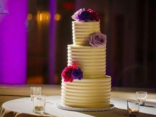 Passionate Weddings 5