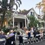 Rancho La Patera & Stow House 10