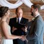 Chestnut & Vine Day-of Wedding Coordination 3