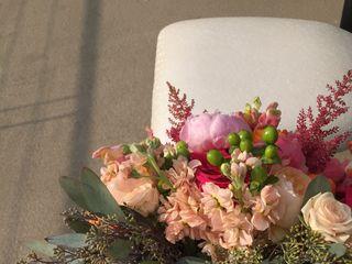 Blake's Floral Design, LLC 5