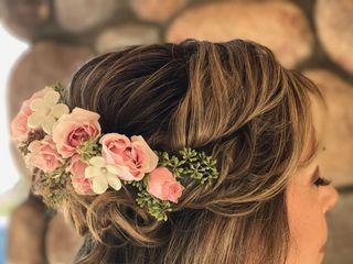 Rita's Floral Designs LLC 4