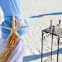 Platinum Florida Wedding Company 27