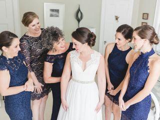 Arbor Union Wedding Photography 3