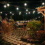 Rockledge Gardens 44