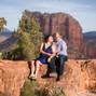 Sedona Bride Photographers 27