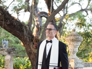 Rabbi Tom Heyn 3