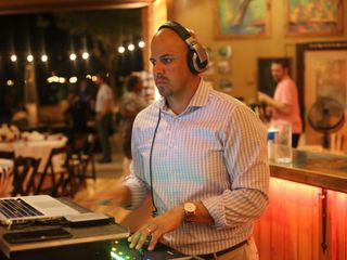 Extreme DJ Service 6