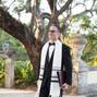 Rabbi Tom Heyn 8