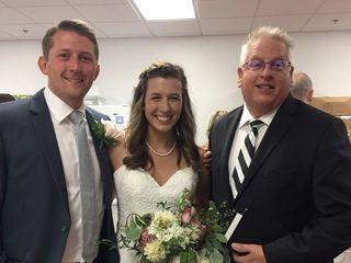 Amazing Day Weddings 1