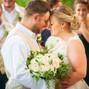 MKJ Farm Barn Weddings 36
