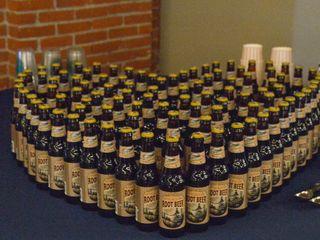 Appalachian Brewing Company Harrisburg 2