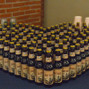 Appalachian Brewing Company Harrisburg 7