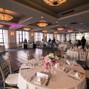 The Portofino Hotel & Marina 10
