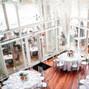 Sequoia Restaurant 11