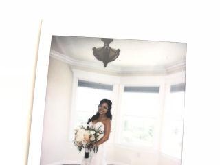 Dantella Bridal & Tailoring 4