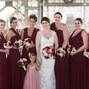 Bella Bridesmaid Milwaukee 2