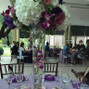 Caribbean Caterers 1