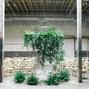 Vella Nest Floral Design 9