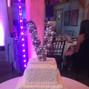 Custom Wedding Cakes by Penny 9
