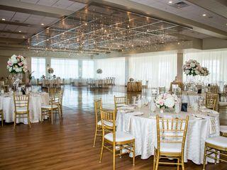 Atlantic Resort Newport 2