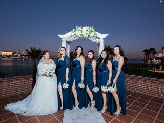 Wedding 64 5