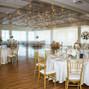 Atlantic Resort Newport 4
