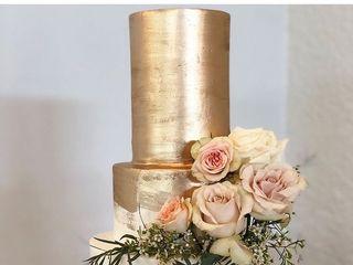 Ruze Cake House 3