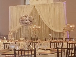 Couture Events by Ruth 5
