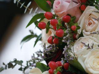 Belle Fleur 4