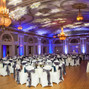 Greysolon Ballroom by Black Woods 24