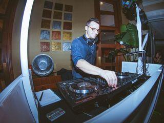 DJ BoTy 5