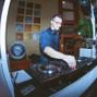 DJ BoTy 11