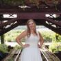 The Cotton Bride 7