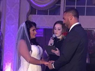 Unique Ceremonies by Lauren 6