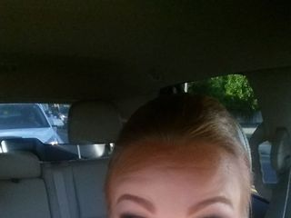 Award Winning Airbrush Makeup Artist & Hair Stylist ~ Devine Beauty LLC ~ 1