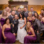 Zuccaro's Banquets & Catering 8