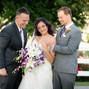 SoCal Christian Weddings Officiant 28