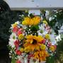 Fantastic Flowers 32