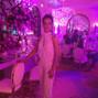 Bridal Reflections 13