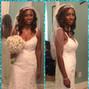 Diva's Boutiqe and Bridal 14