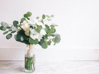 Fairytale Florist 4