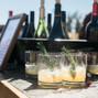Preferred Sonoma Caterers 16