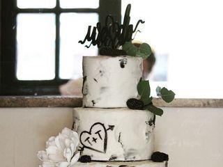 The Cake Maker 7