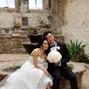 The Modern Bride Concierge Services 6